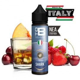 ToB SHARK 60ml
