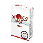 Cloud One 50gr HWA
