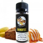 Blackout Banoffee 60ml