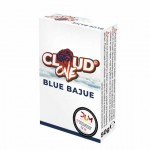 Cloud One 50gr BLUE BAJUE