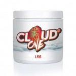 Cloud One 200gr L66