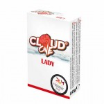 Cloud One 50gr LADY