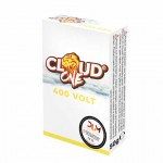 Cloud One 50gr 400 Volt